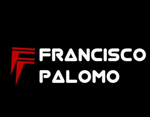 LogoPalomo_1043x810